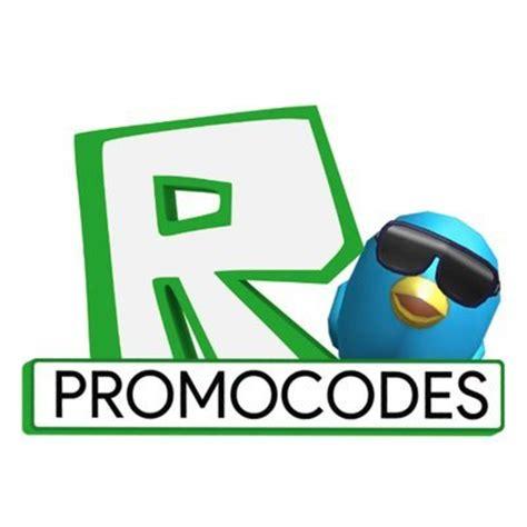 roblox promo atrbxpromo twitter