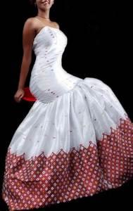 ethiopian wedding dress wedding dresses 590 399 descr With habesha wedding dress