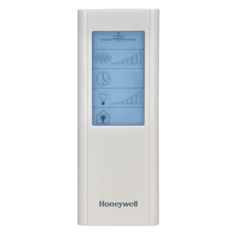 honeywell bath fan control manual honeywell ceiling fan remote 40011 firmware pashto home