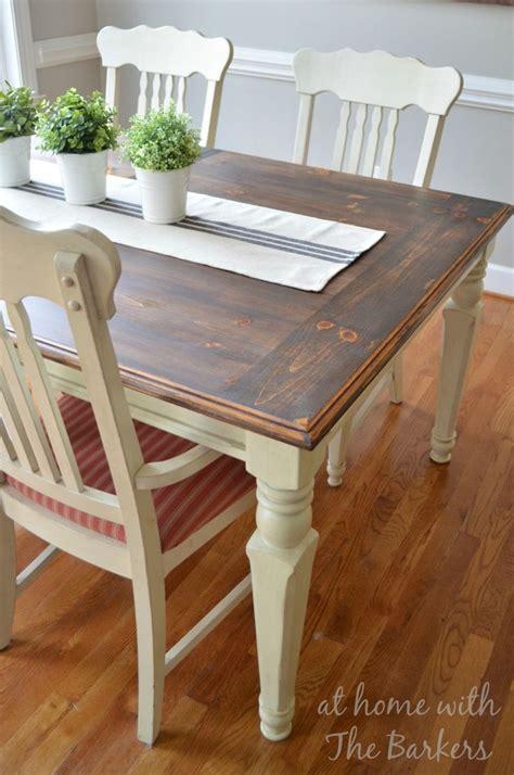 farmhouse kitchen table runners best 25 farmhouse table centerpieces ideas on