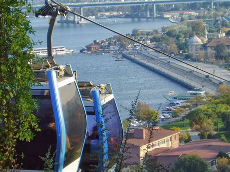 Boat Tour Istanbul by Istanbul Daily Tours