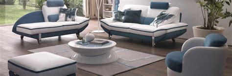 magasin canapé troyes canapé chateau d 39 ax à troyes meubles franzoni