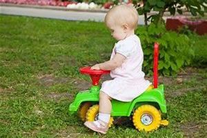 Spielzeug Für Mädchen : babyspielzeug ab 12 monate sinnvolles spielzeug ab 1 jahr ~ A.2002-acura-tl-radio.info Haus und Dekorationen