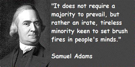 samuel adams quotes image quotes  hippoquotescom