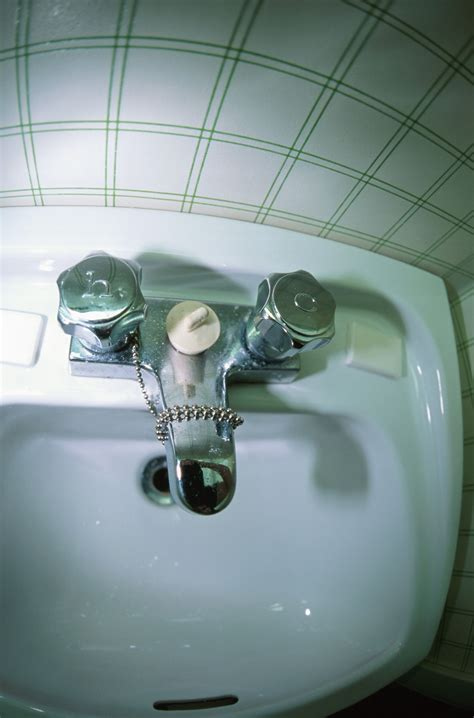 washer drains into sink keeping your drains clear pittsburgh 39 s best choice