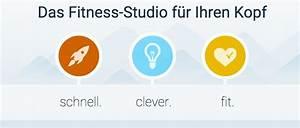 Wofür Ist Sauna Gut : vorteile durch gehirntraining ~ Articles-book.com Haus und Dekorationen