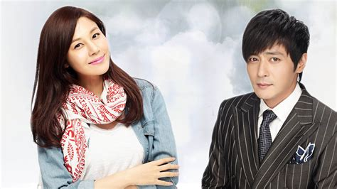 korean dramas images  gentlemans dignity hd wallpaper