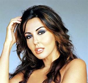 Sabrina Ferilli sabrina ferilli vita privata