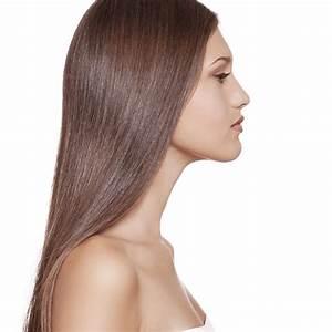 Comment Avoir Les Cheveux Long Homme : comment faire pousser les cheveux vite et efficacement ~ Melissatoandfro.com Idées de Décoration