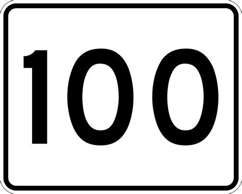 Filema Route 100svg  Openstreetmap Wiki