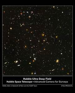 How Many Galaxies Are There in the Universe? The Redder We ...