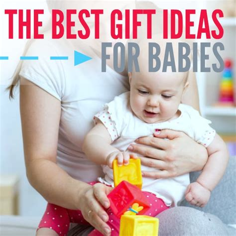 baby gift ideas cheap christmas gift ideas for babies