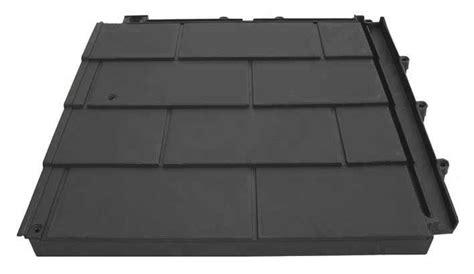 tuile pour faible pente 20 toiture tuiles toiture legere toiture legere et toiture