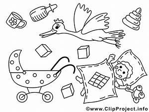 Babybilder Zum Ausmalen : ausdruck bilder zum ausmalen kindergarten kinder ~ Markanthonyermac.com Haus und Dekorationen