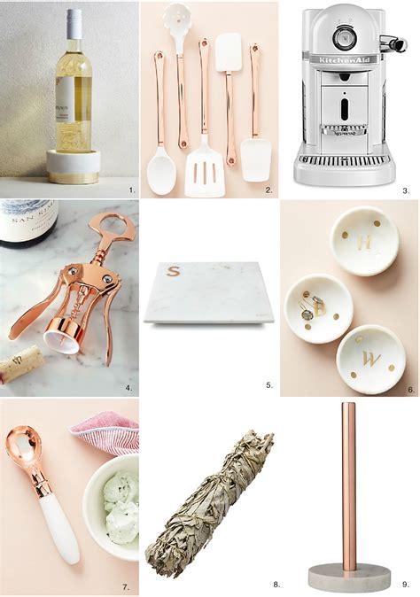 marble kitchen accessories gold kitchen kitchen design ideas 4006