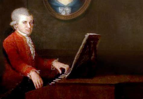 550), rondo alla turca (piano sonata no. Wolfgang Amadeus Mozart - Daftar Komposisi Lengkap dan Yang Terkenal   Musik klasik, Salzburg