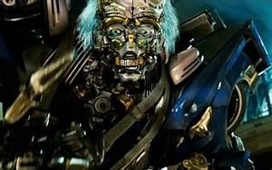 Wheeljack (Movie) - Transformers Fiction Wiki