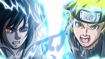 4k Naruto 5k Angry Wallpapers Ultra 1080