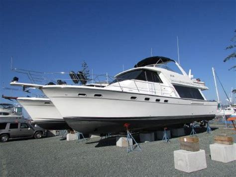 Bayliner Boats San Diego by Used Bayliner Boats For Sale Ballast Point Yachts San Diego