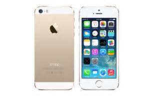 iphone 5s screen size sony xperia z2 vs iphone 5s comparison review review