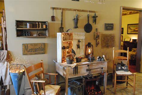 Country Primitives Home Decor  Home Improvement Living