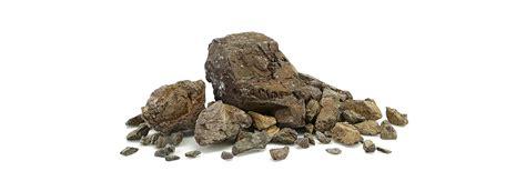 Aquascape Rocks by Planted Aquarium Hardscape Essentials Part 2