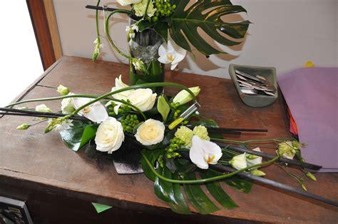 centre de table carre mariage centre de table carre mariage 28 images les miroirs pour votre d 233 coration l id 233 e d