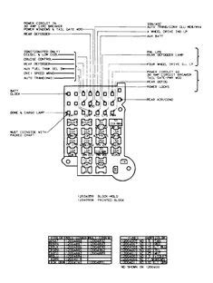 Powerpoint Hvac Wiring Diagram by Symbols Archaiccomely Electrical Symbols Diagram Schematic