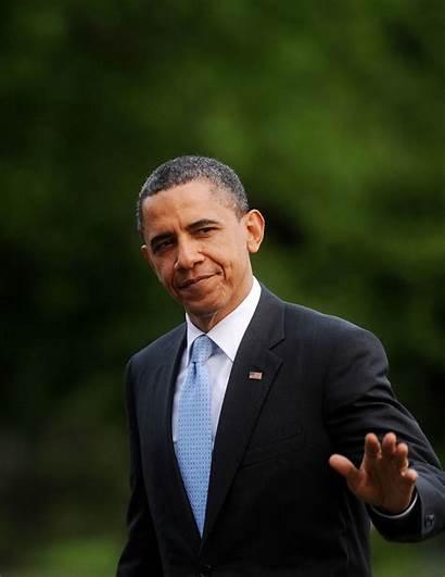 Obama Barack Phone Iphone