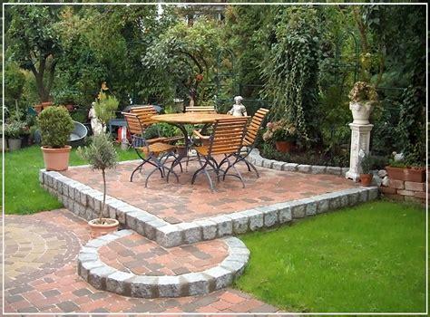 Sitzplatz Im Garten by Sitzplatz Im Garten Foto Bild Landschaft Garten