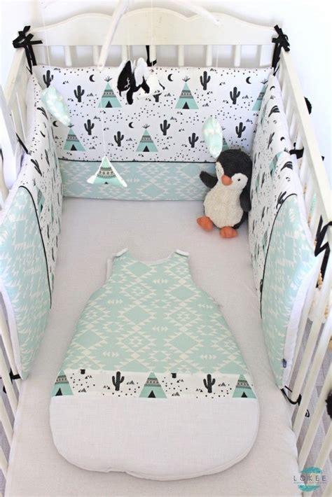 tissu pour chambre bébé les 25 meilleures idées de la catégorie guirlande de tissu