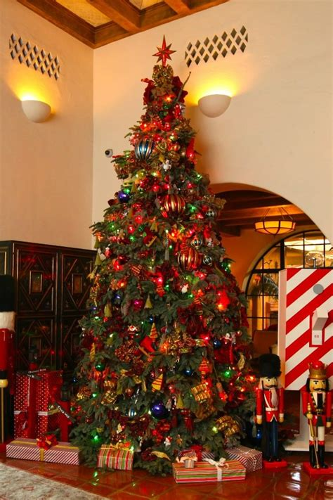 83 best images about luxury holiday decor on pinterest