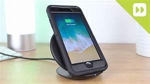 Iphone 8 Plus Wireless Charging : iphone 8 8 plus wireless charging what cases work ~ Jslefanu.com Haus und Dekorationen