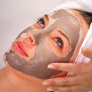 Maske Gegen Unreine Haut : die besten 25 peeling f r unreine haut ideen auf pinterest peeling mitesser hausmittel gegen ~ Frokenaadalensverden.com Haus und Dekorationen