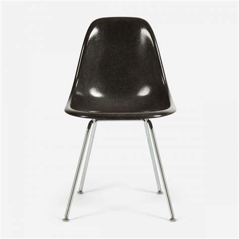 eames h base chair modernica podmarket