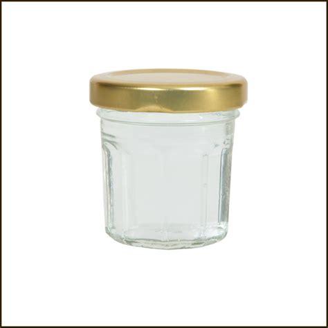 petit pot verre ziloo fr