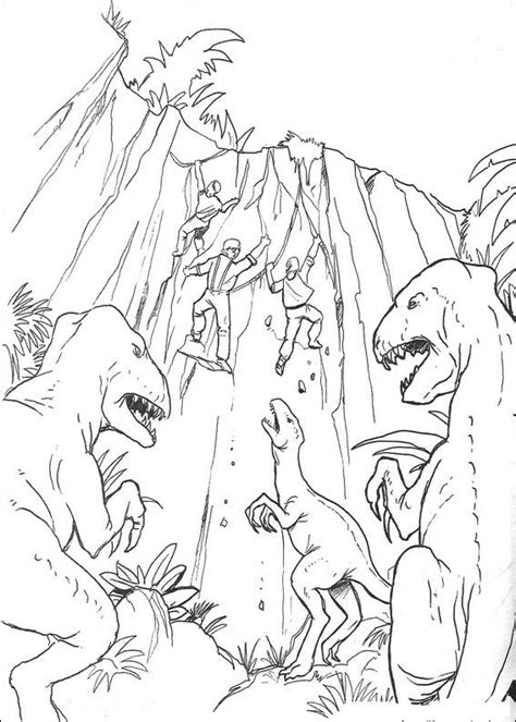 king kong coloring pages  kids updated