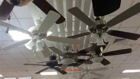 ceiling fan hardware monte carlo ceiling fans at a hardware 2035