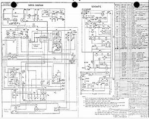 Onan 6500 Mcck Spec C Overcharging The Start Battery At 17 Volts - Page 2