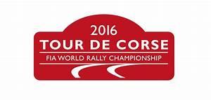 Tour De Corse 2016 Wrc : wrc presentato il tour de corse 2016 ~ Medecine-chirurgie-esthetiques.com Avis de Voitures