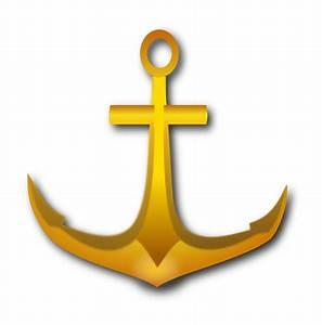 Clipart anchor logo - BBCpersian7 collections