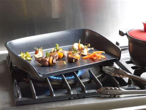 ustensiles cuisine professionnel ustensiles de cuisine professionnels outils de cuisine