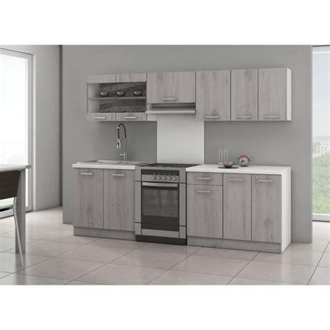 cuisine ultra design 30 nouveau but cuisine complete hyt4 meuble de cuisine
