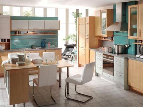 kitchen pastel colors 15 soft pastel colored kitchen design ideas rilane 2422