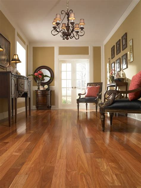 And Decor Hardwood Reviews by The Hardwood Flooring The Furniture The Light