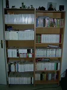 Bibliothèque Livre De Poche : biblioth que livre de poche maison de design d 39 int rieur ~ Teatrodelosmanantiales.com Idées de Décoration