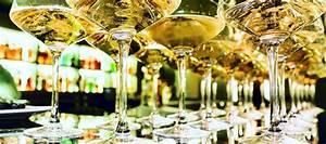 Cocktail Nouvel An : cocktails de no l et du nouvel an qu est ce qu on boit ~ Nature-et-papiers.com Idées de Décoration