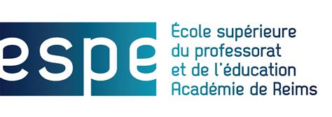 colloque international th 233 matique de l aecse le genre