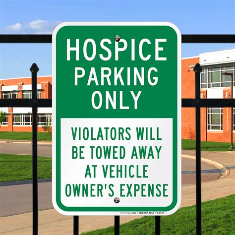 Hospice Parking Only Sign, Sku K4175. Seizures In Dogs At Night Wind Turbine Salary. Homeland Security Training Courses. What Are The Best Auto Insurance Companies. Exchange 2007 Management Tools 64 Bit. Turks And Caicos Private Villas. Assisted Living Annapolis Cost Of Emr System. Best Colleges For Video Production. Ai Miami International University Of Art And Design