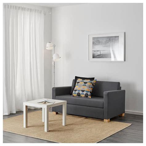 solsta sofa bett  local  bewertungen preis
